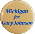 Button Michigan-for-Gary-Johnson.png