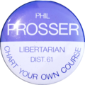 Button Prosser-Phil Chart-Your-Own-Course.png