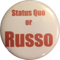 Button Russo-Aaron Status Quo.png