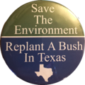 Button Save-the-Environment Replant-a-Bush-in-Texas.png