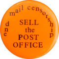 Button Sell-the-Post-Office.png