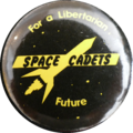 Button Space-Cadets.png