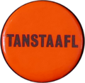Button TANSTAAFL.png