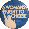 Button Woman's-Right-to-Choose NARAL.png