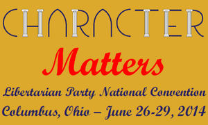 Character matters lpcon2014.png