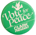 Clark-koch-campaign-button-1980-5.png
