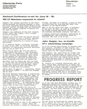 Front Page LPNews 1972-4 N5.PNG