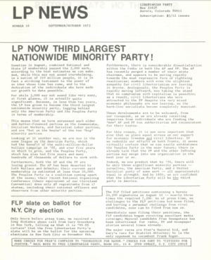 Front Page LPNews 1973-9 N16.PNG