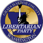 Grays Harbor County Libertarian Party.png