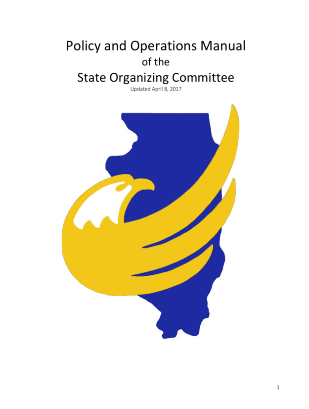 IL-MANUAL 2017 Policy-and-Operations-Manual-Cover.png