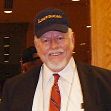 Jim Burns Denver 2008.jpg