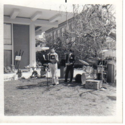 Klausner and Susel 1972 USC-Campus.png