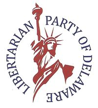 Libertarian Party of Delaware 2011.jpg