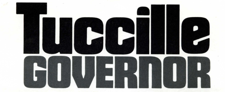 Logo 1974 Tuccille-Governor.png