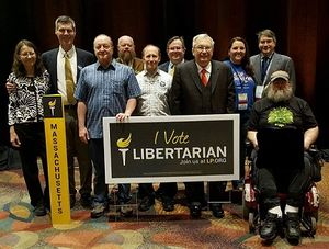 Massachusetts Delegation to the 2016 LP Convention in Orlando.jpg