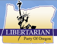 Oregon LP Logo 2010.png