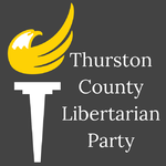 Thurston County Libertarian Party 2.png