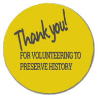 Yellow-Volunteering-Badge.png